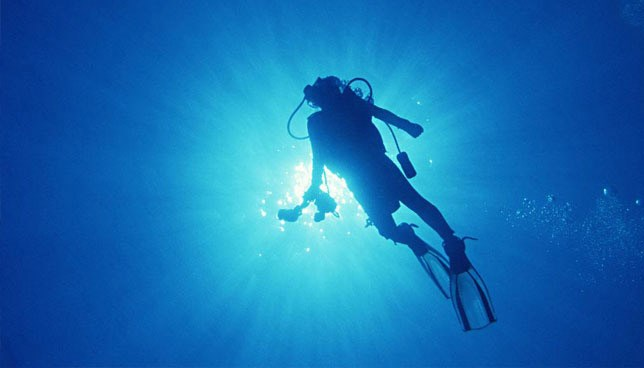 Kaş Tüplü Dalış Turu - YENİ DALANLAR İÇİN (Scuba Diving)