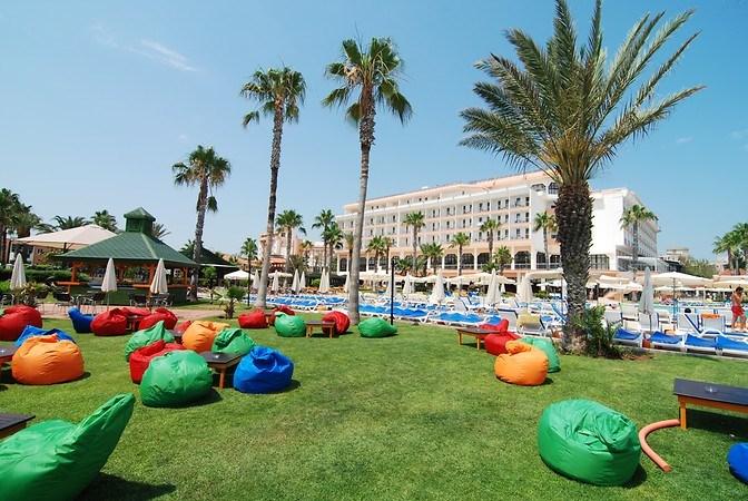 Adora Golf Resort Hotel