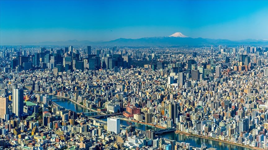 JAPONYA KORE (RYOKAN) TURLARI - 12 GÜN-HERŞEY DAHİL QATAR HY.