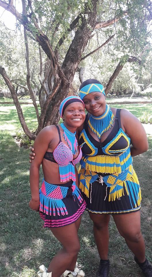 BÜYÜK AFRİKA (G.AFRIKA - ZAMBIYA-ZIMBABWE-BOTSWANA)TURLARI - THY - 10 GÜN