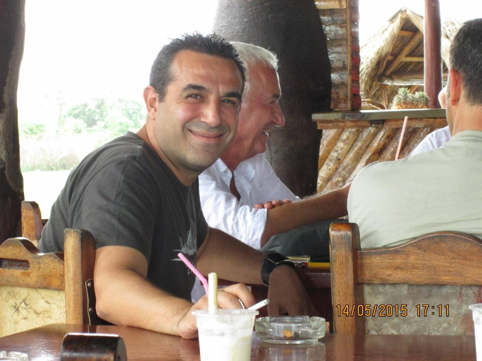 MEKSİKA KÜBA TURLARI - 12 GÜN AIRFRANCE