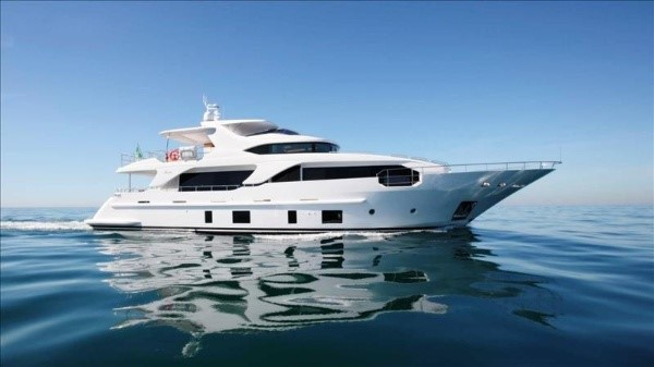 Alanya Private Yacht Tours