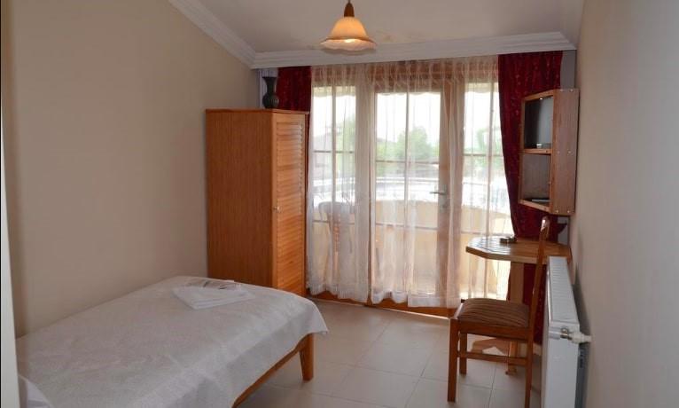 Mertur Hotel