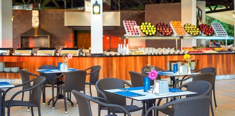 Fun & Sun Miarosa Ghazal Resort