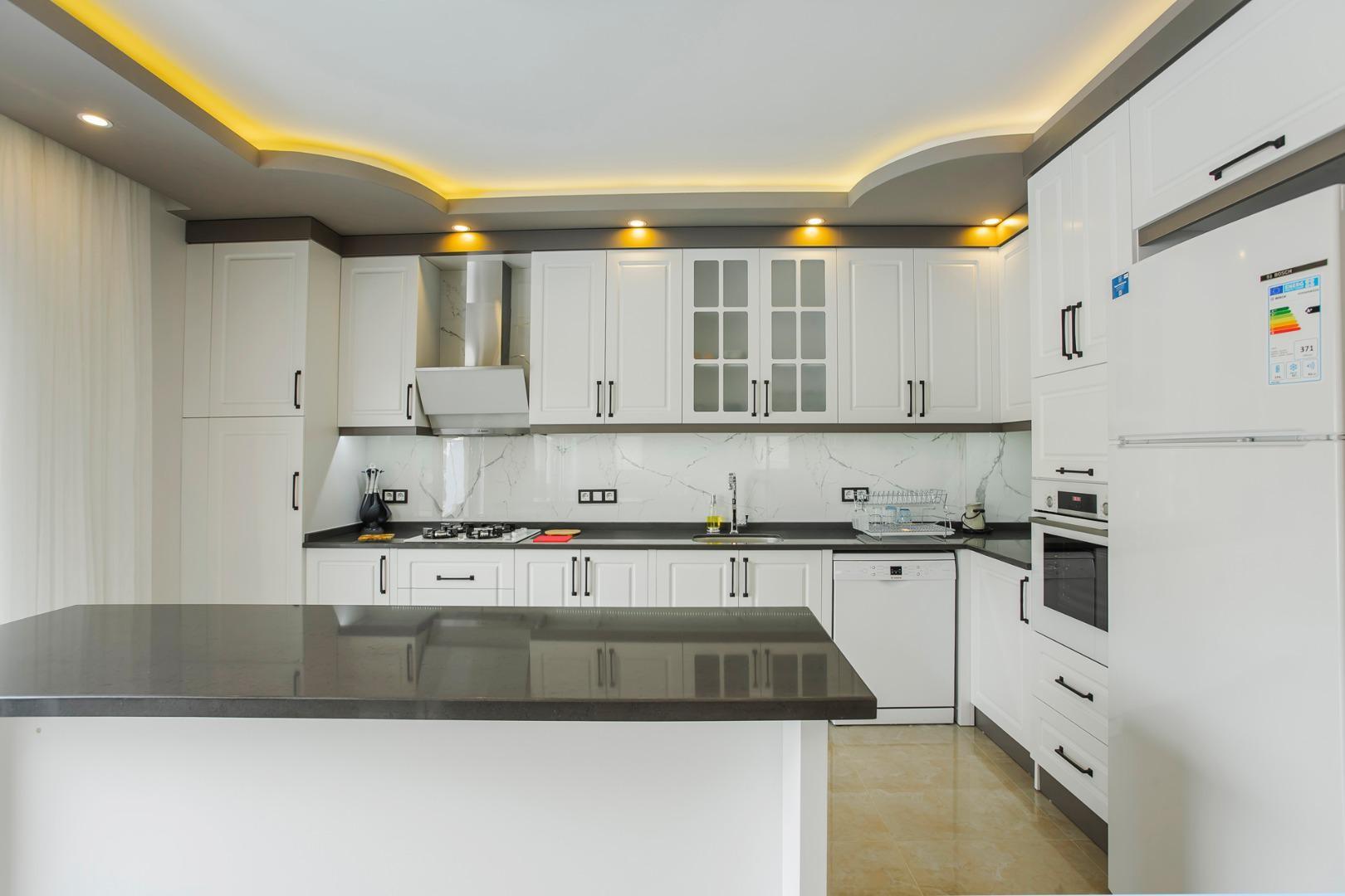 Villa Şimşek