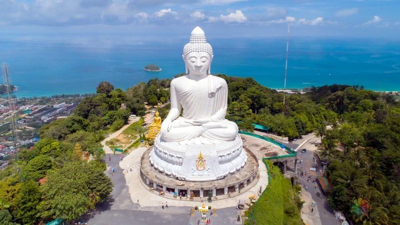 Phuket Biletini Al Gel Turu