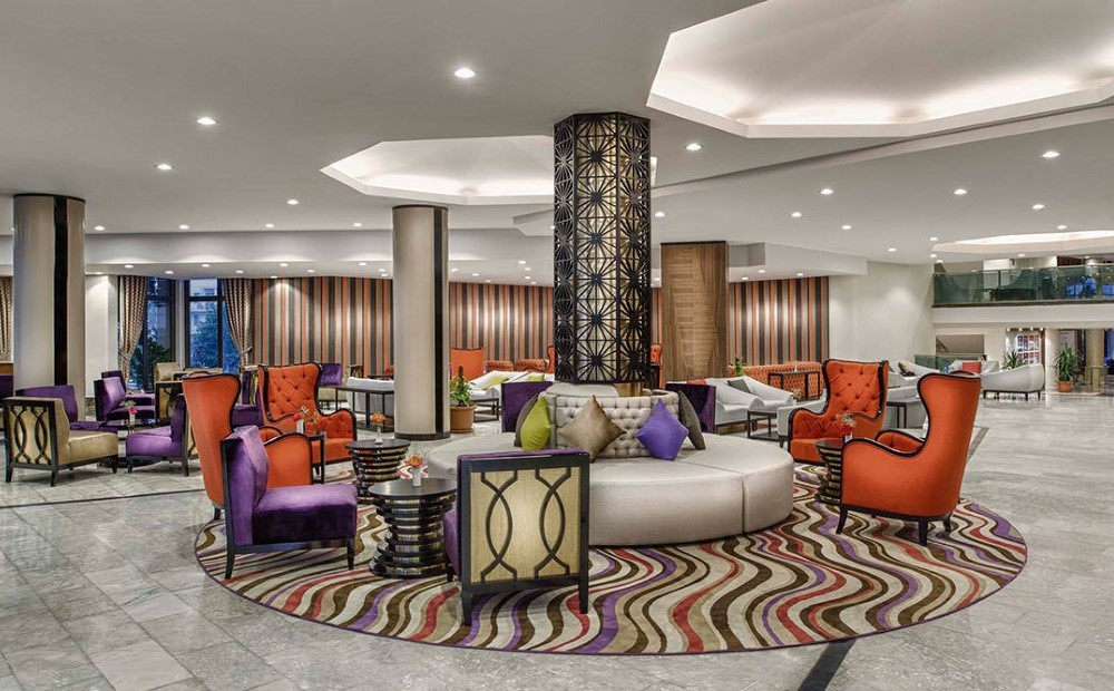Kaya Side Hotel