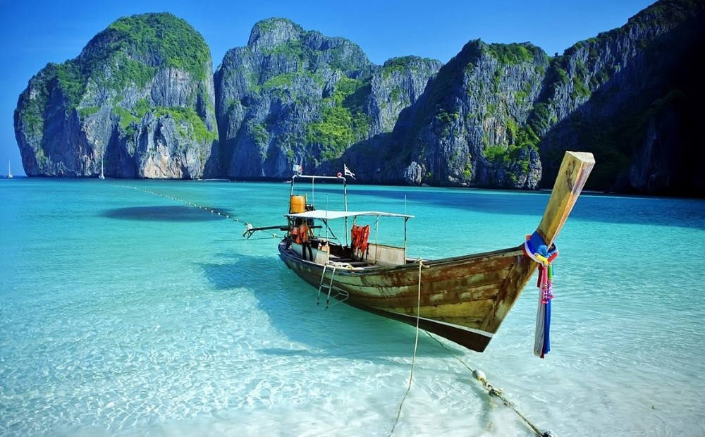 Multi Thailand Holiday Package