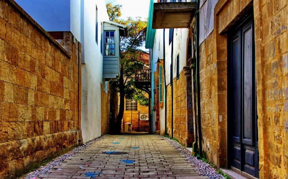 İstanbul Çıkışlı Kıbrıs Turu 3 Gün