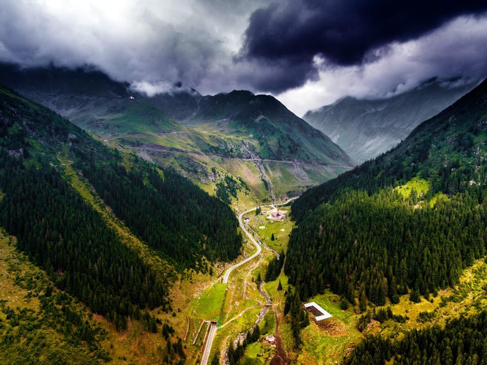 Promosyon Bulgaristan Romanya Transilvanya Turu 5 Gün
