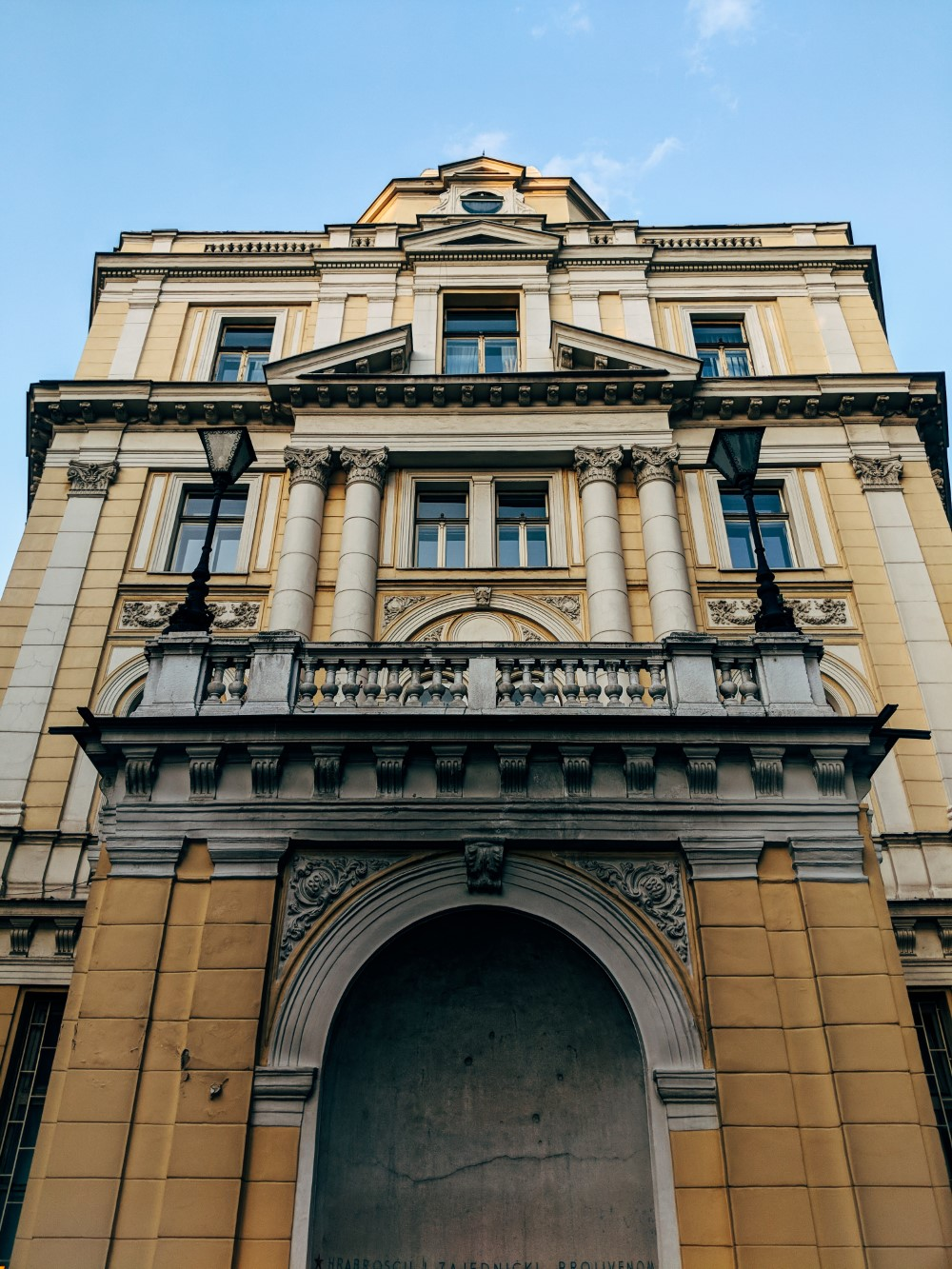 Vizesiz Balkan İncisi Saraybosna Turu 3 Gün