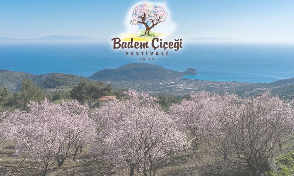 Datça Badem Festivali