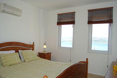Mare Beach House