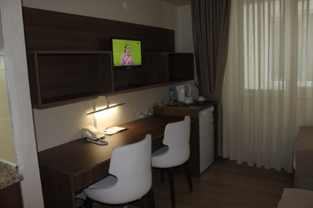 Gün Otel