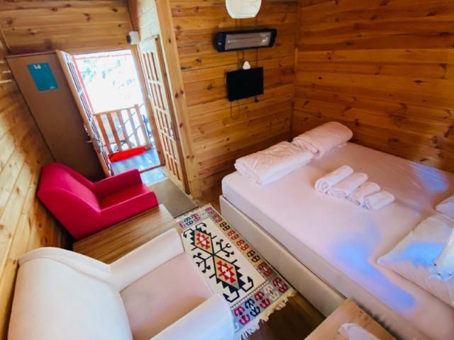 Pınar Butik Otel