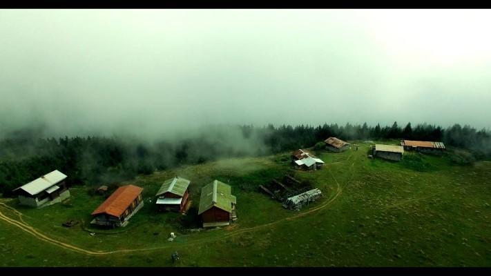 Pokut Yayla Turu Trabzon Çıkışlı