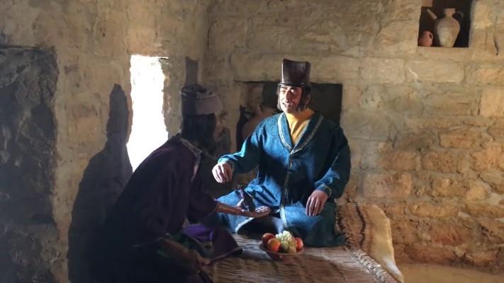 Günübirlik Ataşgah & Yanar Dağ & Qala Turu
