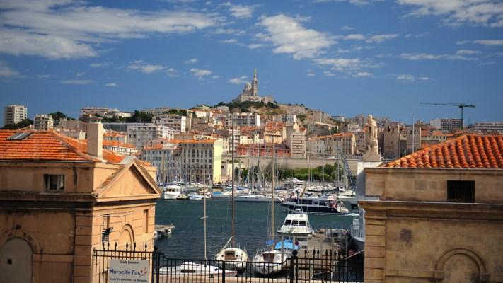 İspanya - Fransa - İtalya